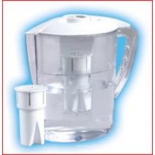 Lanzador de agua de alta calidad de China (WP001)
