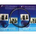 Kxf0e0rya00 Panasonic SMT SMT Machine Parts Sp18 Printing Machine Belt