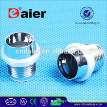 Daier MLH-3 3mm LED-Halter