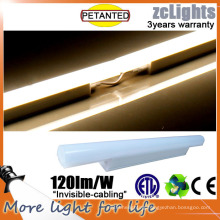 Morden T5 Under LED Cabinet Light Made in China