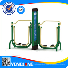 Best Quality Equipment Manufacturer Adult Outdoor Fitness Equipment