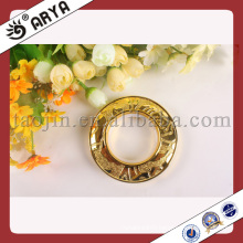 new design beautiful curtain rings