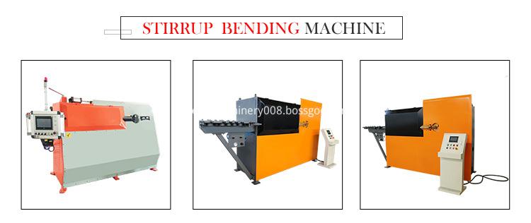 bending machine-lt