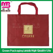 Wonderful Printing haltbare Ultraschall Einkaufstasche Tote Bag nicht gewebte Taschen