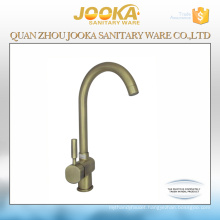 Round kitchen facuet kitchen mixer tap