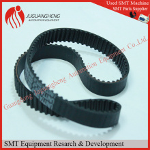 Original Unitta Timing Belt 600-5GT-15