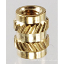 Quente! Peças eletrônicas de giro de giro mecânicas não padronizadas das peças da máquina de giro do CNC componentes eletrônicos do OEM