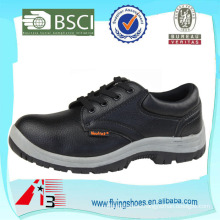 ladies work steel toe boots for women