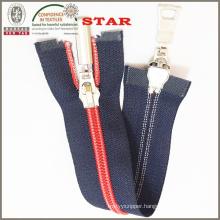 Shoes and Bag Zipper (#5)