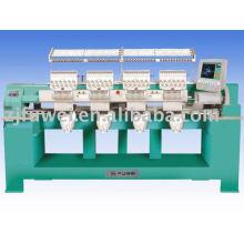 T-shirt Embroidery Machine
