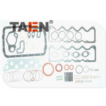 J85 Engine Gasket Kit for Renault