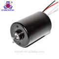 dc brushless motor,5v mini brushless motor