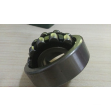 High performanced Spherical Roller Bearing Model 24052 Precision Level P0 P6 P5 260*400*140 mm