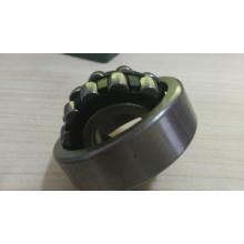 Высокопроизводительный сферический роликовый подшипник Модель 24052 Прецизионный уровень P0 P6 P5 260 * 400 * 140 мм
