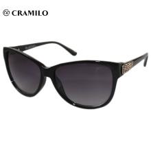 Kundenspezifische Logo-coole Namensmarken-Sonnenbrille