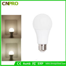 85-265V LED Bulb Light 3W Lamp 85-265V Indoor Bulb