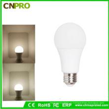 85-265v светодиодные лампы свет 3 Вт лампы 85-265В крытый лампы