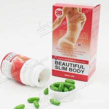 Beautiful Slim Body diet slimming capsule