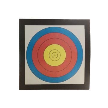 Outdoor Shooting Archery Target Tag XPE/EVA Foam Shooting Archery Target
