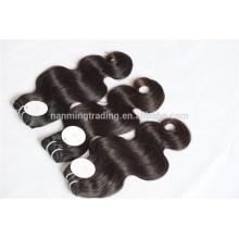 100% Virgin Peruvian Hair,Buy Cheap Human Hair,Real 100 Human Hair