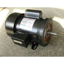Single Phase YC Capacitor Start Electric Pump Motor