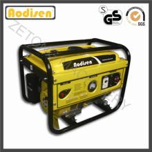 2.8kw Portable faible prix petit générateur silencieux