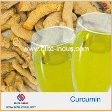 Natural Food Colorant Curcumin Powder