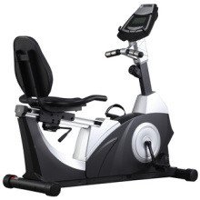 Recumbent bike Commercial Gym Exercise Bike