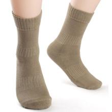 2016 plus récent hommes armée chaussettes