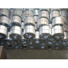 Good Quality Hot Dipped Galvanized Steel Coil, Strip, Sheet Dx51d Z120, SPCC.