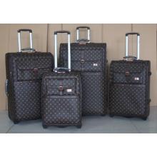PU Suitcase