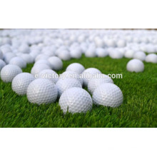 balle de golf de marque en gros tournoi 2 couches