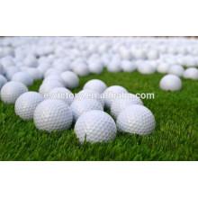 wholesale brand tournament 2 layers golf ball