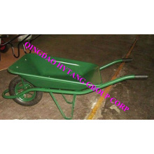 47L tray wheelbarrow
