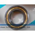 Цилиндрический роликовый подшипник с высокой скоростью и низким уровнем шума (NJ2309EM)