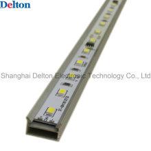 DC24V SMD5730 Barra de luz LED de corriente constante