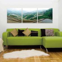 Decoración de muebles de venta caliente Decoración de hogar de China al por mayor