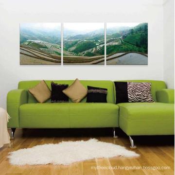 Hot Sell Furniture Decor China Home Decor Wholesale