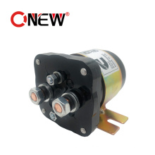 Hot Sale Genuine Machinery Diesel Engine Parts Nt855 Engine Spare Parts Magnetic Switch 3050692 Price List