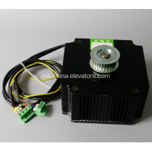 XiziOtis Elevator DO3000 Motor Door Motor BM14743