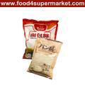 Bread Crumbs Panko 230g, 500g, 1kg