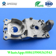 Customized Zinc/ Zamak Die Casting for Auto Part