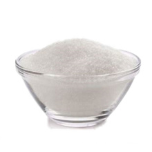 Quality Approved Manufacture Sale 99% 100622-34-2 for 9-Anthraceneboronic acid
