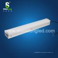 2016 neue design 20 Watt 30 Watt 40 Watt 50 Watt 60 Watt led lineare leuchte