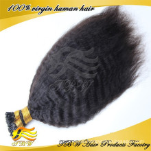 Cheap Price Buy From China New Products 2015 Virgin Indian Hair Extension