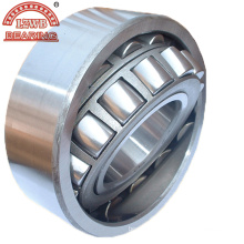 with 15years Exprience Manufactured Spherical Roller Bearing (MB CAM CC)
