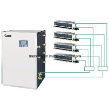 Vrf Inverter Ground/ Water Source Heat Pumps
