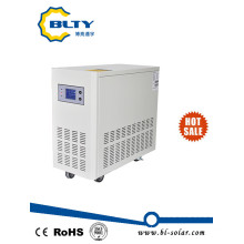 Hybrid off Grid Inverter 3000W