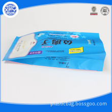 Sanitary Napkin Packaging Plastic Bags