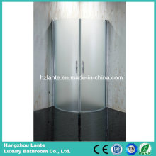 Tempered Glass Shower Bath Screen (LT-9-3190-C)